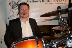 Gallowsbirds_Radio_Alpenwelle_Christlum_2017_479