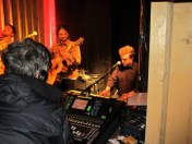 Lange_Nacht_der_Musik_2014_Gallowsbirds079