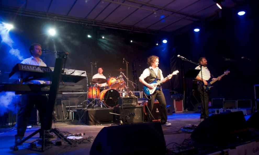 gallowsbirds_penzberg_bergwerkfest_2016_8_z