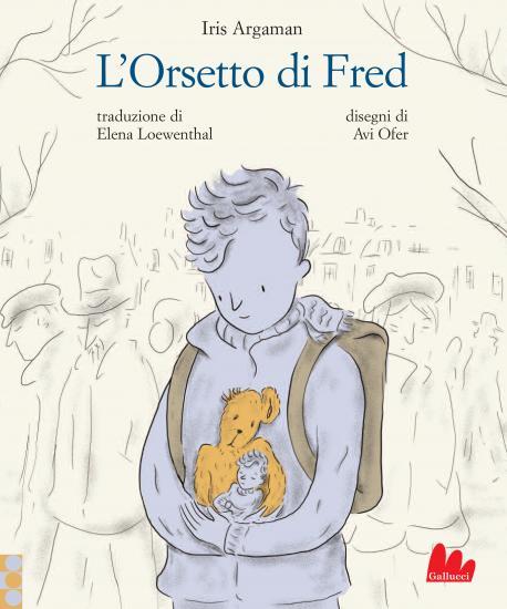 Orsetto_di_Fred