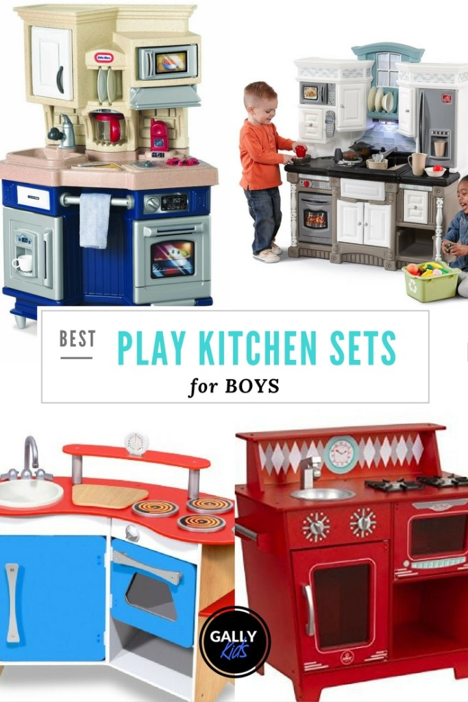 Best Boys Play Kitchen Sets 2018: Great For Pretend Play Cheap Play Kitchen Sets on skin care sets cheap, bedroom sets cheap, crib sets cheap, play dough sets cheap,