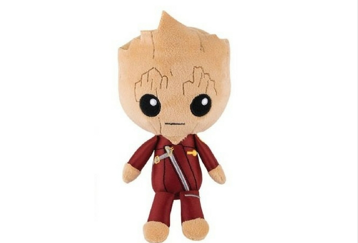 Dancing Baby Groot Toys And More That Your Kids Would