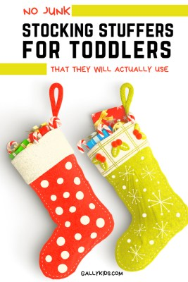 affordable christmas stocking stuffers for toddlers