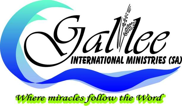 Galilee International Ministries (SA)