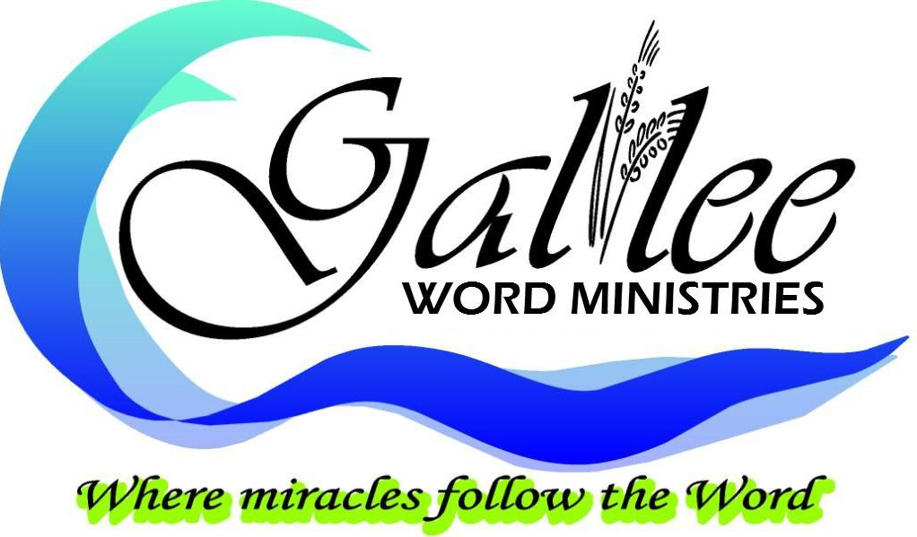 Galilee Word Ministries