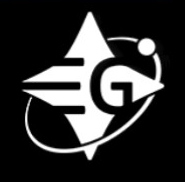 eg-pilots-logo