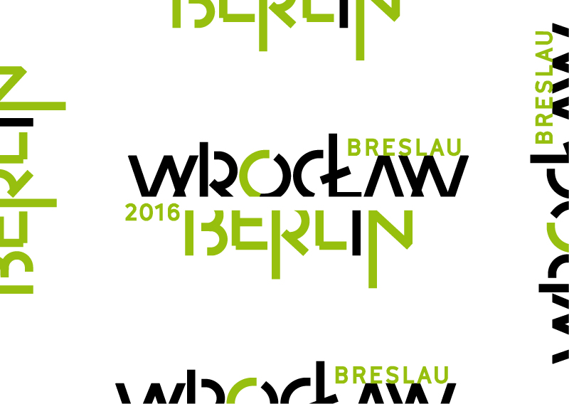 galopp-breslau-berlin-postkarte