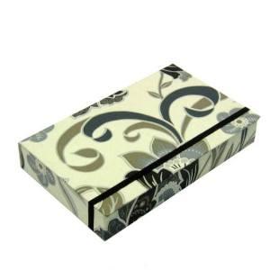 Caixas Personalizadas 07