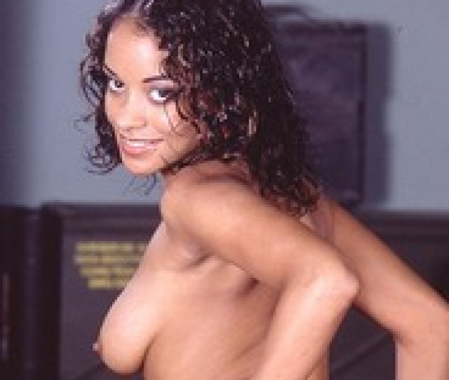Pornstar Biography Mya Lovely Height 00 Hair Black Measurements 34c 20 Birth Place Date Of Birth