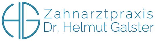 Zahnarztpraxis Dr. Helmut Galster | München Schwabing