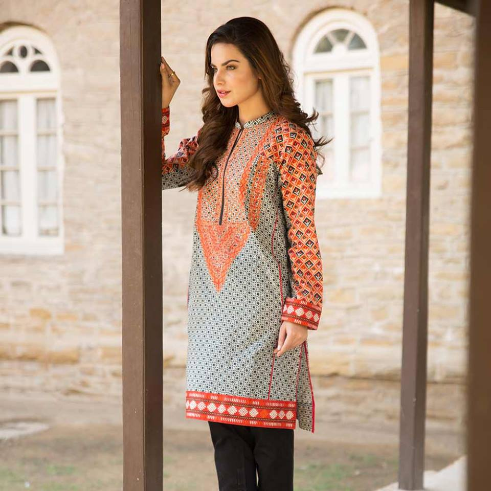 Image result for kurti collection