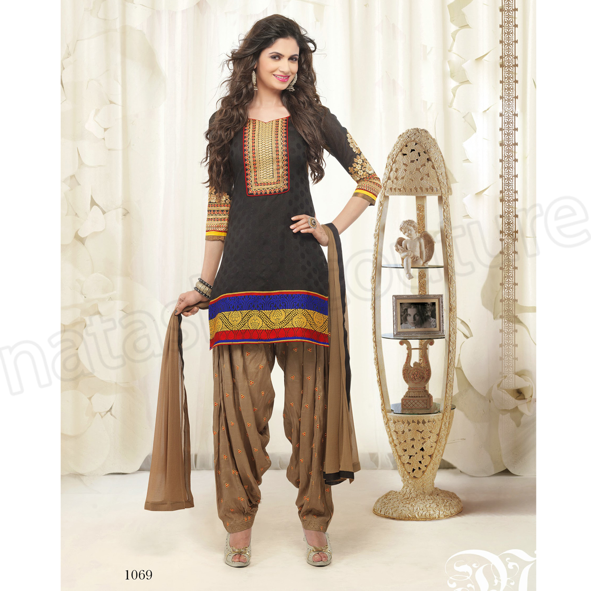 Latest Indian Patiala shalwar kameez fashion 2015-2016 (11)