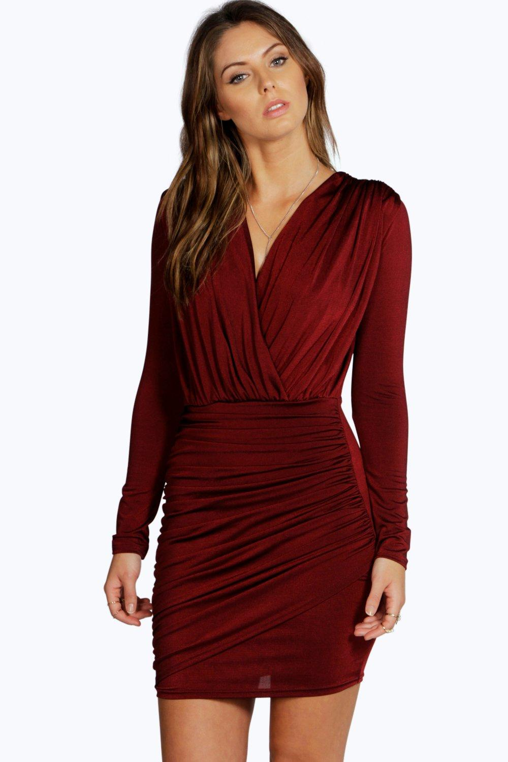 bodycon-dress-trends-7