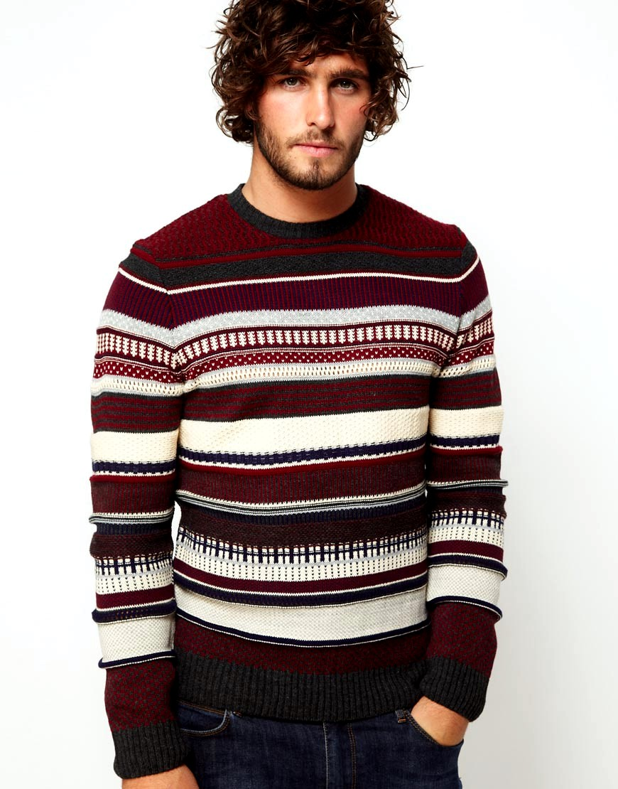 holiday-crewneck-sweaters-mens-christmas-dress-up-fashion-4