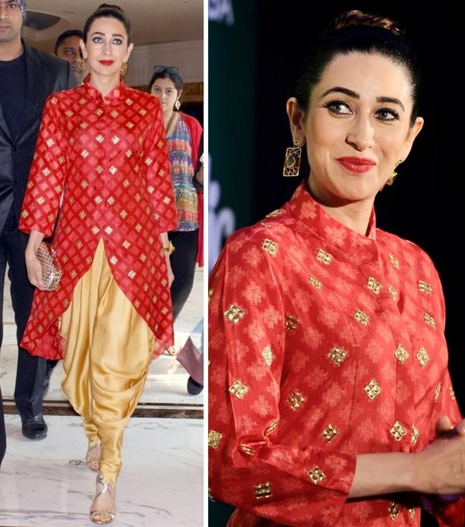 karisma-kapoor-in-dhoti-shalwar-suit-1