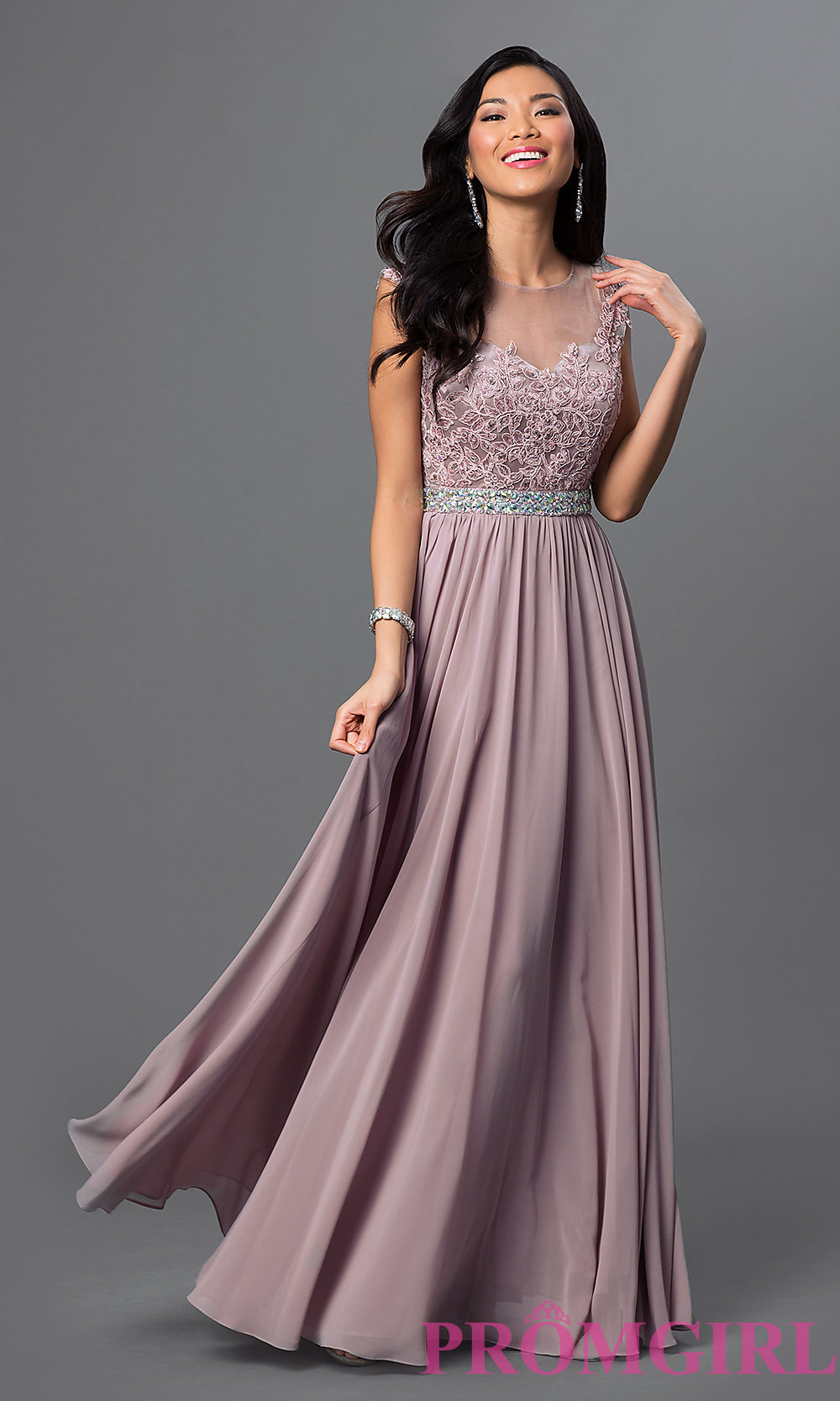 maxi-dresses-for-christmas-3