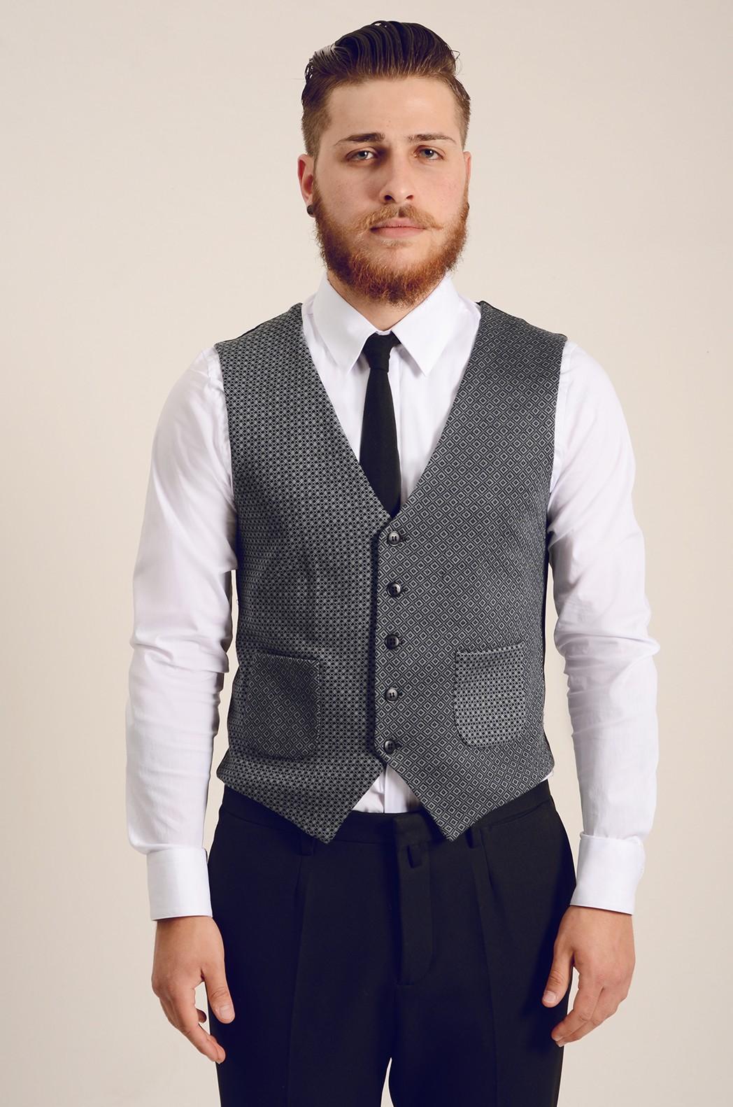 patch-pocket-vest-coat-mens-christmas-dress-up-fashion-3