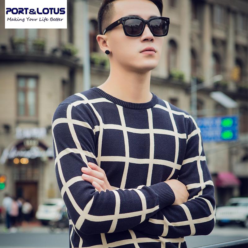 sweatshirts-christmas-dress-up-trends-5