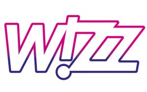 Wizz Air Holdings