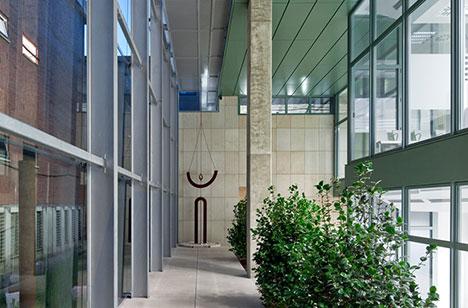 courthouse-ponferada-spain-inside-landscape