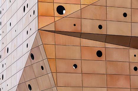 gothic-external-facade-management-plant-denmark-landscape-methal-cathedral