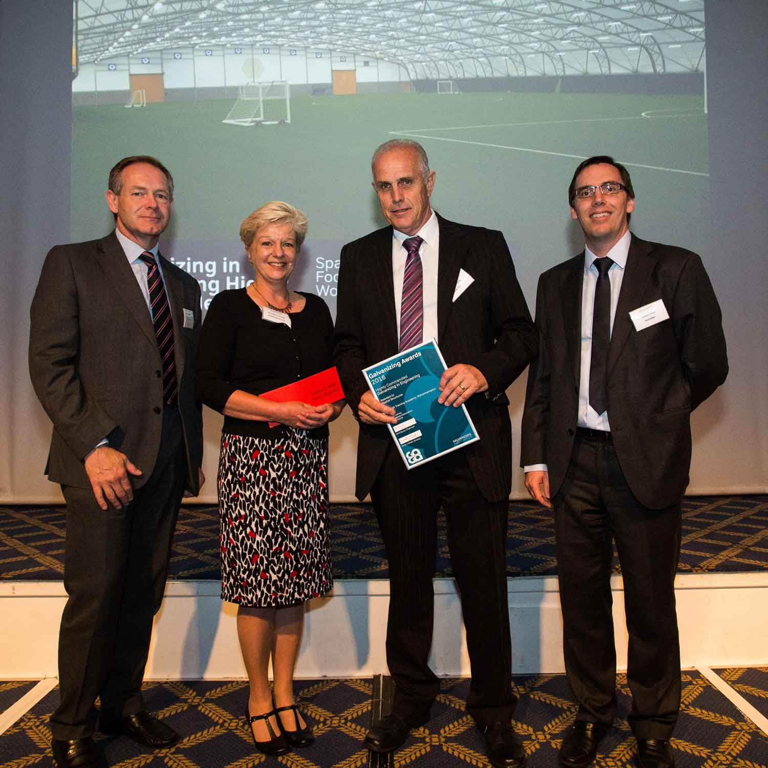 spatial-structures-award