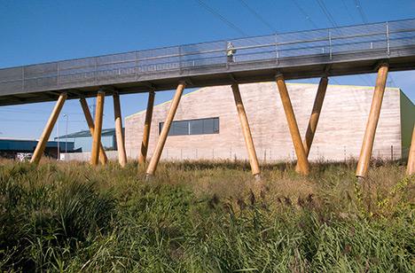 RainhamTrackway-landscape-1