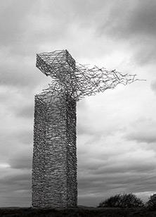 Skytower-portrait-1