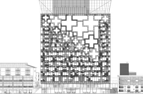 cube-diagram-landscape