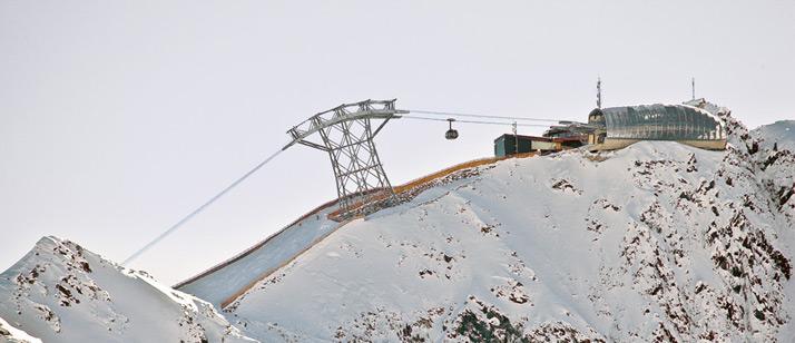 funicular-1-panoramic