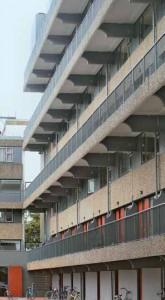 galvanized-balcony