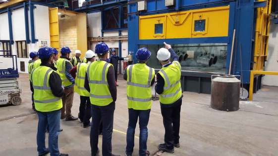 Galvanizing-Industry-Open-Day
