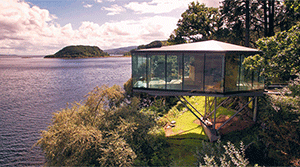 applied-engineering-design-ltd-the-tea-hut