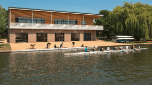 combined-colleges-boathouse-rhp-1