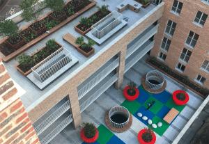 rehearsal-rooms-newground-architects-5