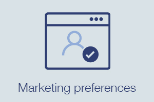 marketing-preferences