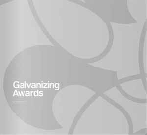 Construction Awards Brochure