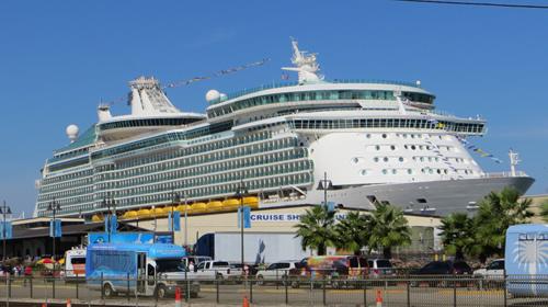 Galveston Cruise Ships Galveston Cruise Tips - Liberty of the seas galveston