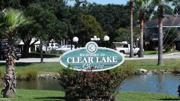 Clear-Lake-Shores-Galveston-County-Texas