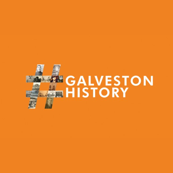 Galveston Historical Foundation Membership