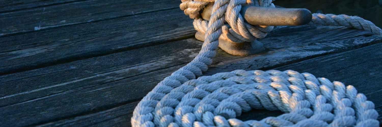 Tall Ships Throwdown
