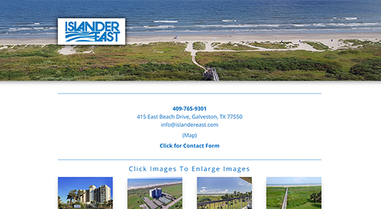 web-design-ecommerce-photoshop