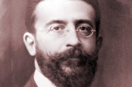 VALORES Y VIRTUDES DEL DR. JOSÉ GÁLVEZ GINACHERO