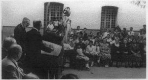 salesianos1947