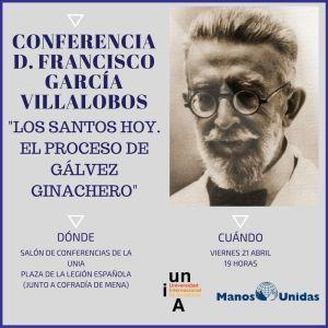 Los Santos hoy-El pr de GG