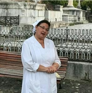 MariaCruzSalazar