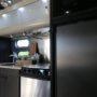airstream-kitchen