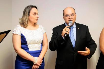 Resultado de imagem para Juliana Gonçalves Navarro