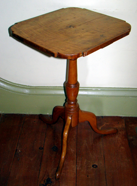Gamage Antiques Your Source For Antiques Appraisals Auctions And Much More