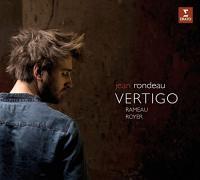 Vertigo | Royer, Pancrace - Compositeur